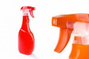 spray-315167_1280