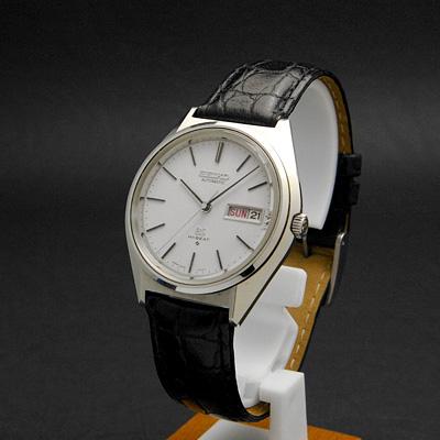 watch0028001