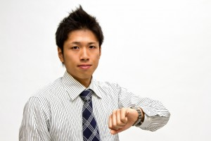 mok_kyouheijikanwokinisuru_tp_v