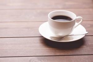 coffee20160715165504_tp_v-1