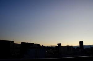 ns601_sunrise_tp_v