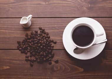 coffee20160715235104_tp_v