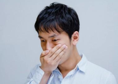 pak93_eltubokunokuchikusasugi1111_tp_v