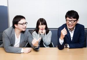 www-pakutaso-com-shared-img-thumb-green14_jyumon20141123153806