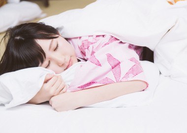 www-pakutaso-com-shared-img-thumb-hote86_makuragyu15234016