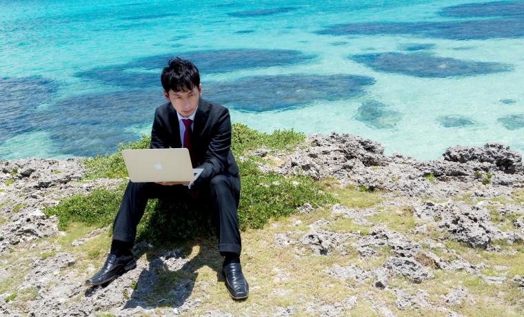 www-pakutaso-com-shared-img-thumb-miyako92_minaminosimadenomado20140727