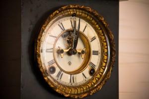 www-pakutaso-com-shared-img-thumb-pp_clock