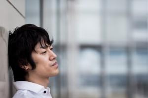 www-pakutaso-com-shared-img-thumb-tsuyoshi-31