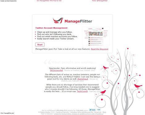 manageflitter_r1