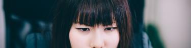 www-pakutaso-com-shared-img-thumb-00_pp28_pp