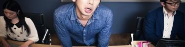 www-pakutaso-com-shared-img-thumb-green18_nakunaru20141123143758