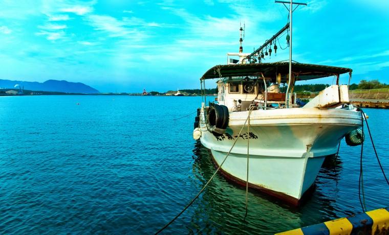 www-pakutaso-com-shared-img-thumb-pp_gyosen