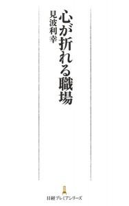 G0100016350961
