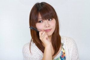 N112_penwomotujyosei_TP_V