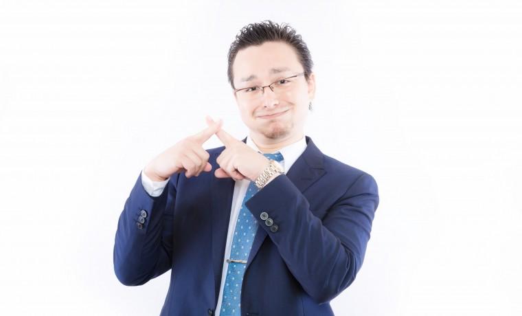 --www.pakutaso.com-shared-img-thumb-MAX87_batuwotukuttagaijin20140531