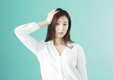 仕事で損する頭の固い人の特徴と頭を柔らかくする方法とは ...