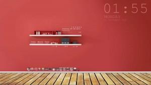 red_shelves__by_boyhumbug-d2y188q