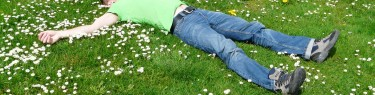 high-angle-view-of-lying-down-on-grass-258330