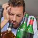 二日酔い防止に!お酒を早く抜く方法・飲み物・食べ物