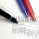 仕事に消せるボールペンはOK?使い方と注意すべき点
