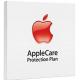 MacにAppleCare(アップルケア)は必要か?