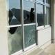 ビジネスに生かす割れ窓理論