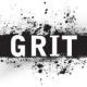 やり遂げる力『GRIT』を身に付ける
