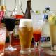アルコールが弱い人は飲みすぎ注意お酒が弱いかどう判断する?